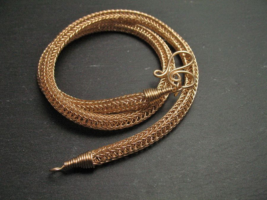серебряные ювелирные изделия для мужчин