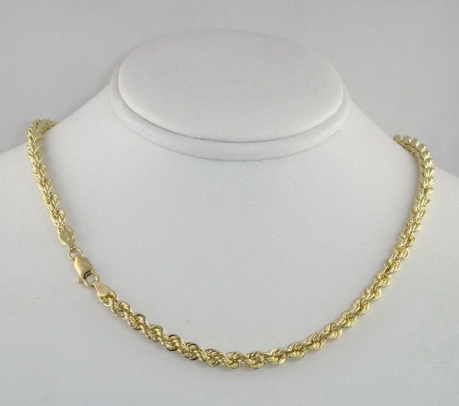 необычные ювелирные изделия из золота