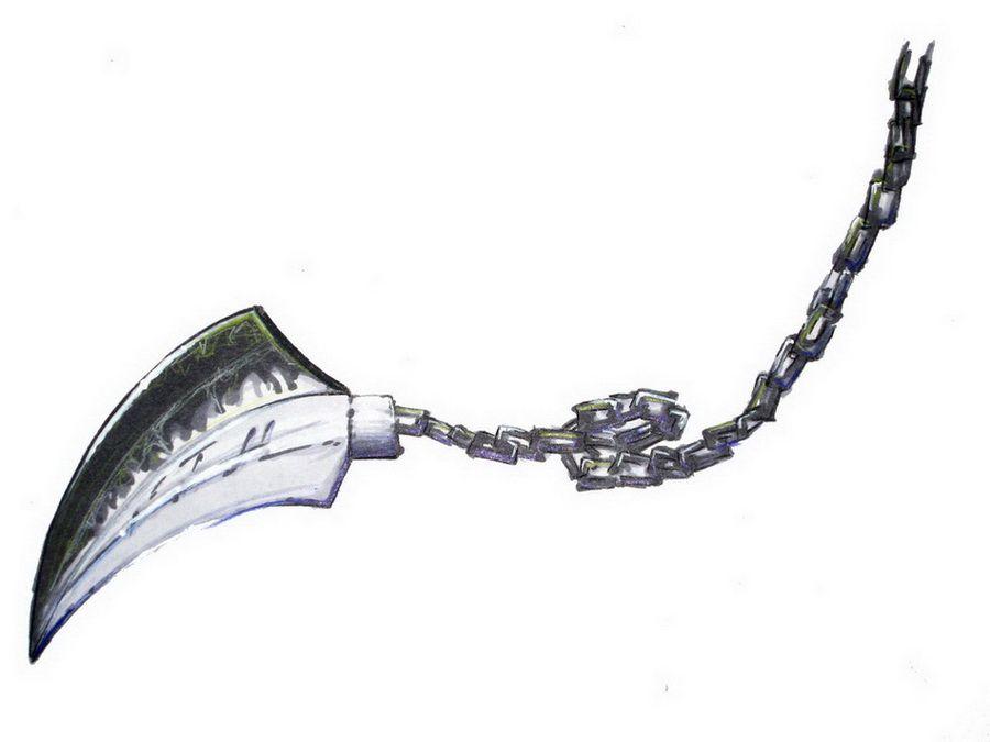 цепочки из серебра мужские толстые фото