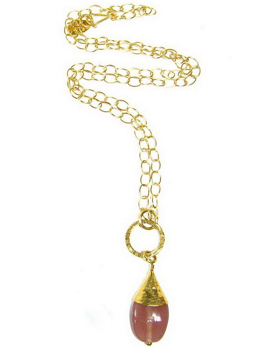 золотая цепочка женская фото цена