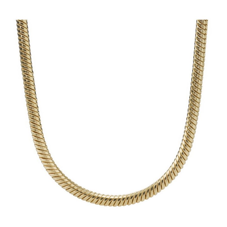 широкие мужские золотые браслеты