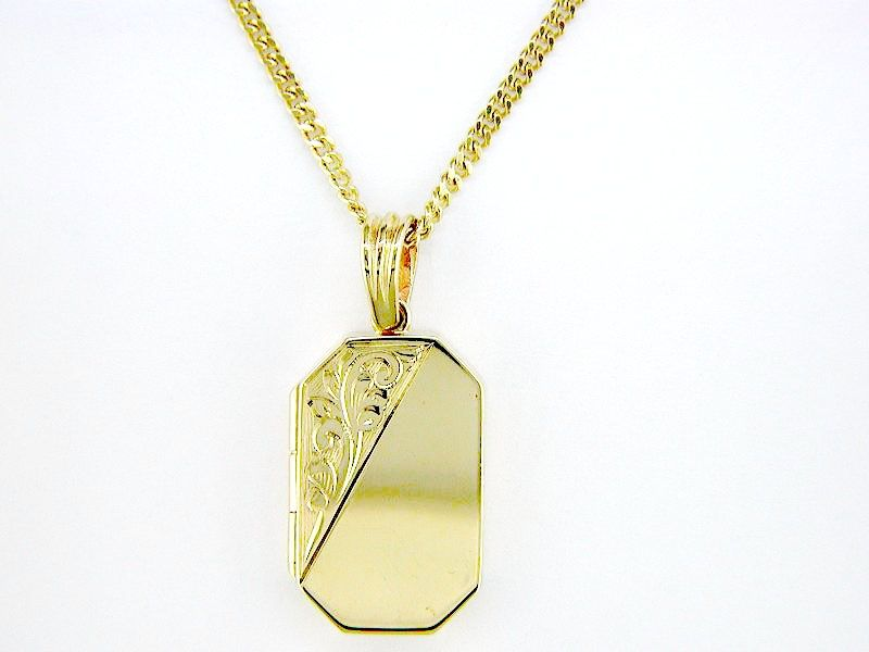 золотые цепи мужские кардинал