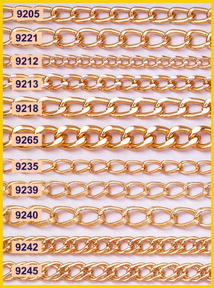 купить мужские цепочки серебро