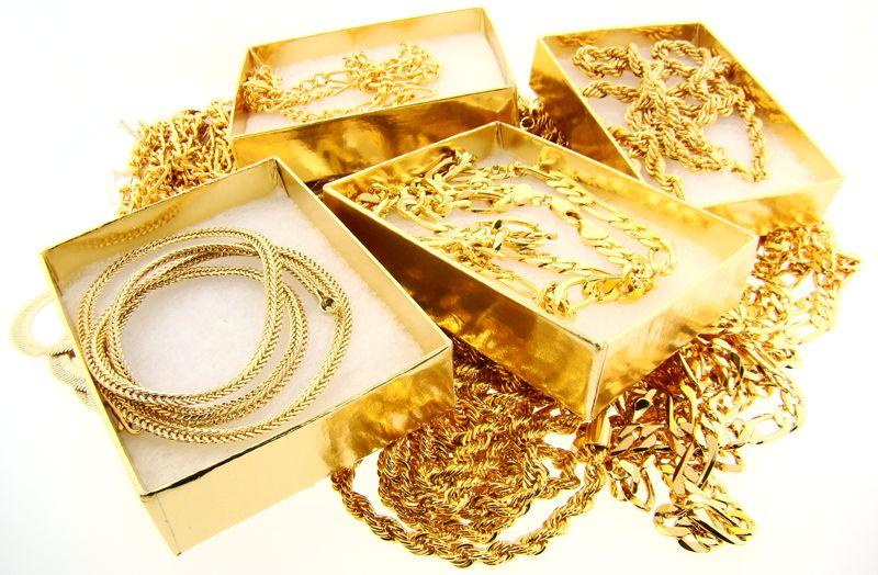 производство серебрянных изделий