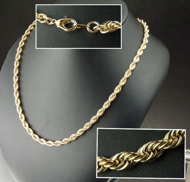 браслет золотой плетение шнурок