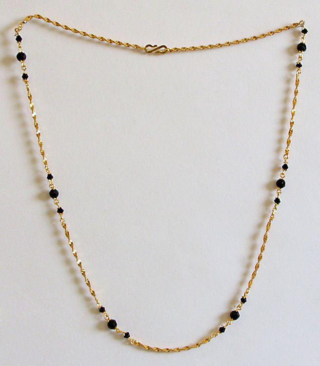 мужские серебряные браслеты на руку фото