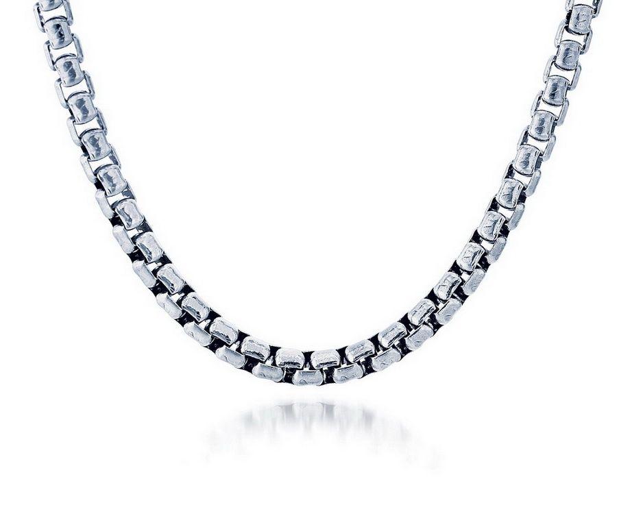 цена серебра в изделии