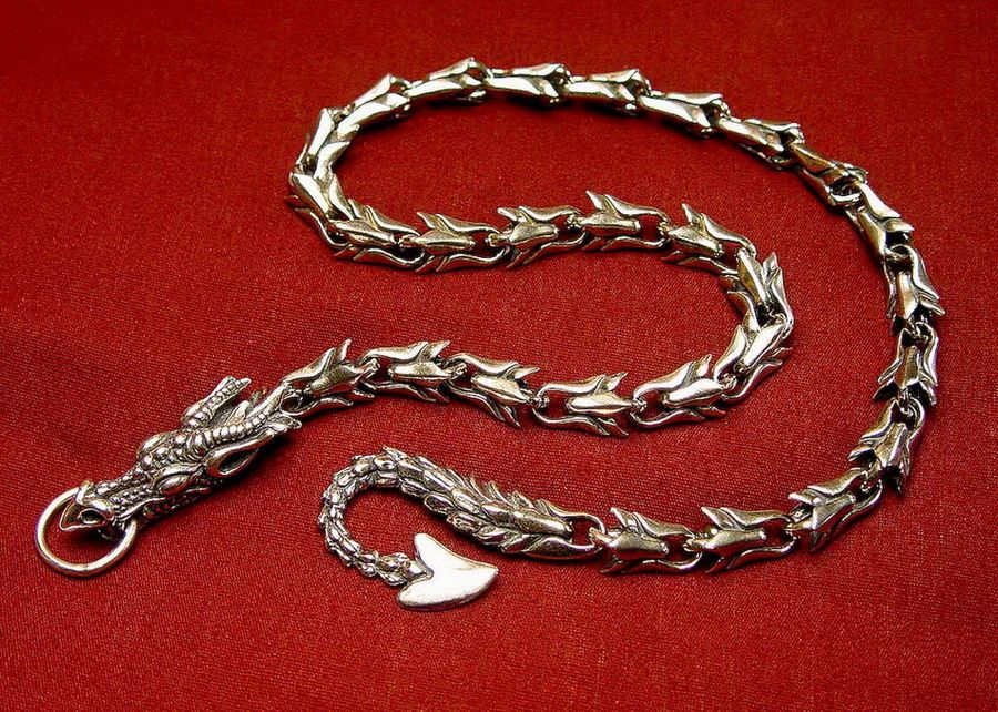 Интернет-магазин ювелирных изделий и украшений из серебра 94