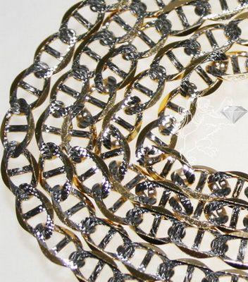 ювелирные изделия для мужчин из золота бисмарк