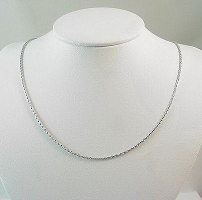 серебряные браслеты для парня