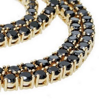 браслеты из золота с бриллиантами мужские