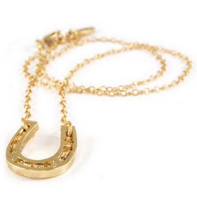 золотые цепочки baraka